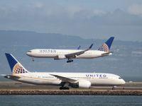 USA zpřísní bezpečnostní opatření pro lety do země. Se zákazem počítačů na palubě se ale nepočítá