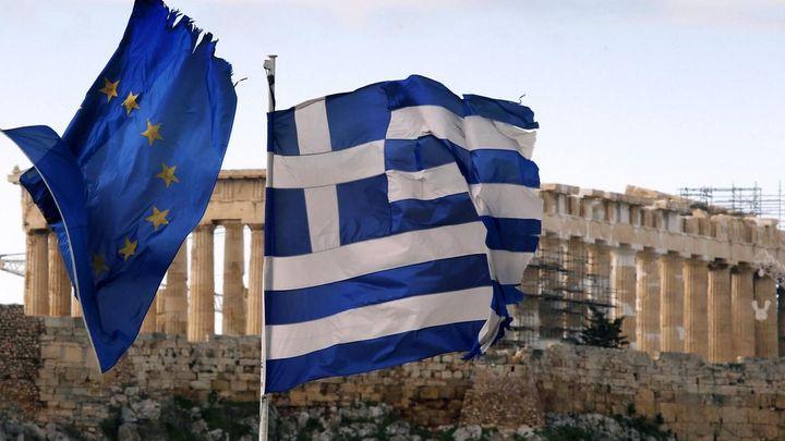 Řecko zřejmě bude potřebovat další pomoc od EU