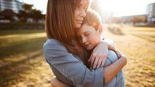 Podpořte sebevědomí svého teenagera: Poděkuje vám