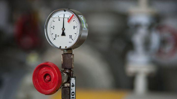 RWE loni klesl zisk v Česku téměř o třetinu