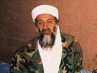 Při letecké nehodě v Anglii zemřeli příbuzní Bin Ládina