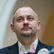 Hašek: Budeme jednat o návratu Slovanské epopeje na Moravu