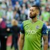 Clint Dempsey, Seattle Sounders