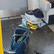 Irácký útočník na londýnské metro si přísady k bombě koupil na Amazonu.  Byl naštvaný na Blaira