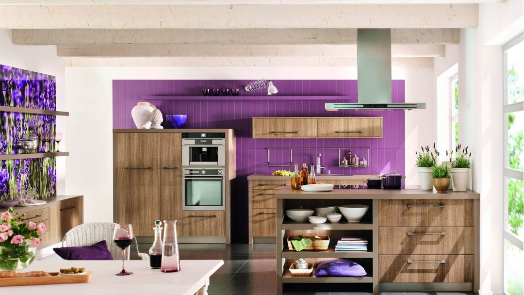 d5108521e47e Obklady v kuchyni  Čím je nahradit  Sklo