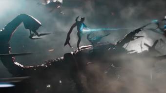 8eccb51de Sci-fi novinka od Spielberga vypráví o cestách virtuální realitou v roce  2045