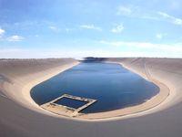 Česko je rájem vodních elektráren. Podívejte se na deset největších zajímavostí