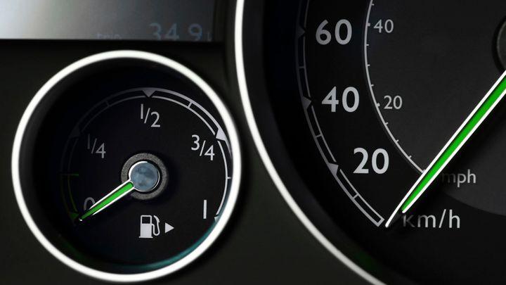 Česko odváží strategické zásoby paliva od partnera v dluzích