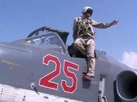 Rusko posílá do Sýrie více vojáků, tvrdí NATO. Chystá Putin přeci jen nasazení pěchoty?