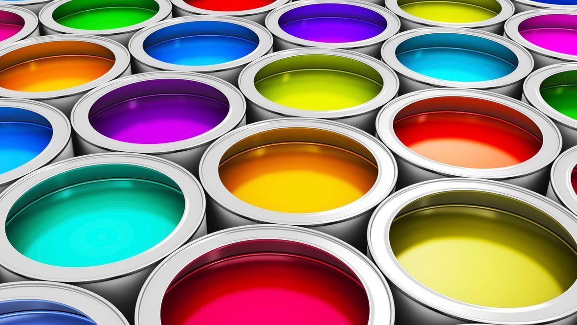 Výsledek obrázku pro odstíny barev a ženy