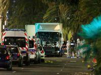 Kdo byl před rokem a půl šílenec, je dnes terorista. Vnímání vražedných akcí se na Západě mění