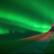 Chcete vidět polární záři zblízka? Stačí si koupit letenku. Stojí 70 tisíc korun a víc