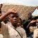 Při protestech proti prezidentovi v Burundi zemřeli dva lidé