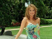 K pornoherečce Stormy Daniels se přidala modelka z Playboye. S Trumpem jsem měla románek, tvrdí
