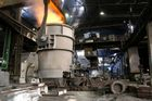 Czech industry reps want govt to cushion crisis