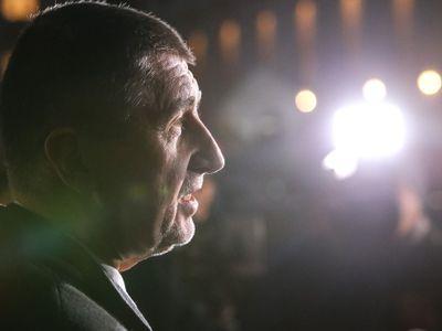 """""""Mám strach, že skončím jako Chodorkovskij."""" Tak se Andrej Babiš propracoval do křesla premiéra"""