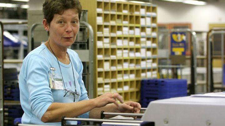 Česká pošta jako banka? Uvažuje o licenci přímo pro sebe