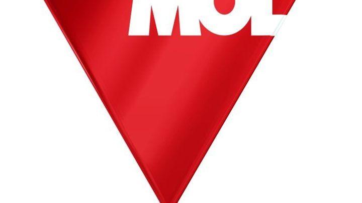 Síť čerpacích stanic Agip v Česku koupí maďarský MOL