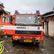 Při výbuchu plynu zemřel na Prostějovsku člověk, dva další jsou v nemocnici