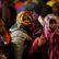 Migranti nešíří nemoci, jejich zdraví se zhoršuje po příjezdu do Evropy, tvrdí WHO