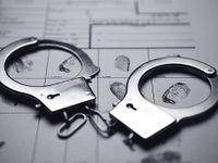 Babiš junior protahuje vyšetřování. Proč žalobci nepožádali o mezinárodní zatykač?