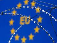 Referendum o vystoupení z EU? Stažení návrhu zákona je diskriminace, říká komunista Dolejš