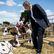 Kulový blesk v ANO. Hnutí bude šachovat s kandidáty ve třech krajích, Babišova pravidla se rozpadají