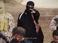 Rekrut Islámského státu: Raději německá cela než život v Sýrii