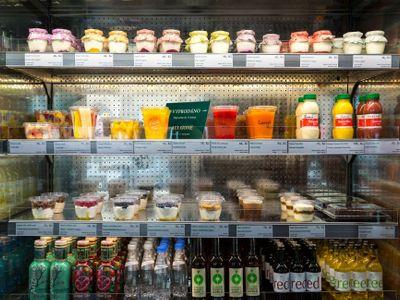 Stejný kečup, jiné složení. Proč jsou potraviny v Německu kvalitnější než v Česku?