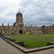 Nejlepší vysokou školou je americký Caltech, UK si polepšila
