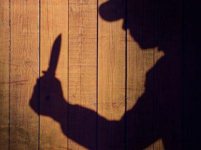 Zastřelit, pověsit. Výhrůžky smrtí na síti žene strach, Facebook v boji s nimi selhává, říká Kwolek