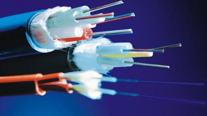 Výrobci automobilových kabelů zaplatí pokutu 8 miliard Kč