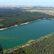 Policie obvinila tři lidi kvůli smrti dvou chlapců, kteří se utopili na jezeře Lhota