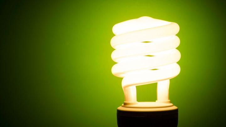 Kolik platíme za elektřinu? Nové porovnání evropských států