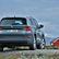 Škoda Kodiaq a ti druzí: Proč si dnes lidé hromadně kupují SUV a co může jejich existenci ohrozit