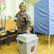 Chomutov: Opakované volby přinesly stejnou koalici