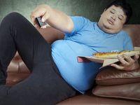 Lidstvo ohrožuje nová civilizační choroba. Bude trpět obezitou a podvýživou zároveň