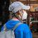 Vláda nařizuje nosit i čínské respirátory. Podle expertů před virem nemusejí ochránit