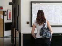 Česko zůstává druhé v EU. Nový žebříček nezaměstnanosti