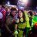 Karneval v Bolívii si vyžádal 52 mrtvých. Na vině je hlavně alkohol