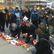 Tisíce lidí v Česku i na Slovensku uctily památku zavražděného Kuciaka