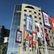 Polská opozice bojkotuje veřejnoprávní televizi. Tvrdí, že je nástroj propagandy