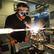 Foto: Češi světovou špičkou. Jak se vyrábí optická vlákna, díky nimž čtete tento text