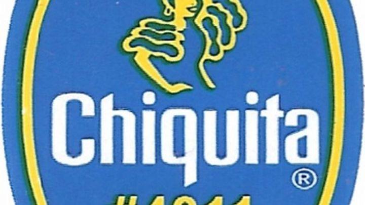 Vzniká největší dodavatel banánů na světě, Chiquita nakupuje