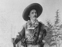 Karel May se stal z celebrity štvancem. Měli ho za kriminálníka i Hitlerova oblíbence