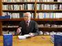 Vybíráme z archivu 2010: Prezidentská čeština je plná nezásadních švarů. A mocná