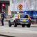 Střelba v centru Malmö má dvě oběti. Čtyři lidé jsou zranění. Policie terorismus vyloučila