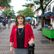 Transgender guvernérka v USA? Žena prošla změnou pohlaví, v primárkách porazila 14letého chlapce