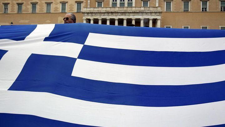Řecký parlament schválil reformy, podmínku další pomoci