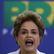 """""""Mé svědomí je čisté."""" Dilma Rousseffová se naposledy hájila před Senátem"""